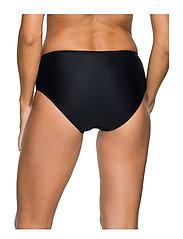 Wiki - Swim Midi Classic - bikini bottoms - santa teresa - 4