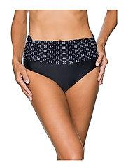 Wiki - Swim Tai de luxe - bas de maillot de bain - w572/santa teresa - 3