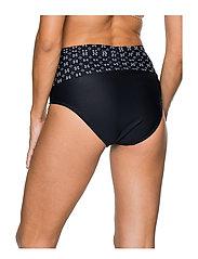 Wiki - Swim Tai de luxe - bas de maillot de bain - w572/santa teresa - 5