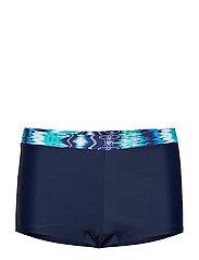 Swim Panty - W574/COSTA SMERALDA