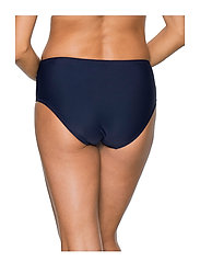 Wiki - Swim Midi Classic - bikini bottoms - w576/capo ferro - 4