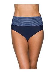 Wiki - Swim Tai de luxe - bikini bottoms - w576/capo ferro - 2