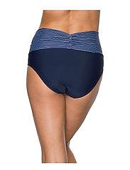 Wiki - Swim Tai de luxe - bikini bottoms - w576/capo ferro - 6