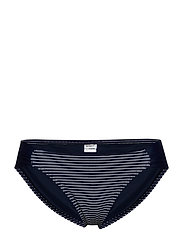 Swim Brazil - W576/CAPO FERRO