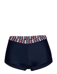 Swim Panty - W582/COSTA PARADISO