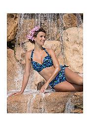 Wiki - Swim Tai Extension - bikini bottoms - w587/san paulo - 2