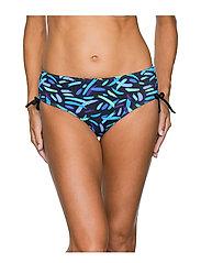 Wiki - Swim Tai Extension - bikini bottoms - w587/san paulo - 3