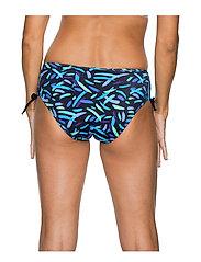 Wiki - Swim Tai Extension - bikini bottoms - w587/san paulo - 5