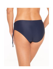 Wiki - Swim Tai Extension - bikini underdele - midnight - 4