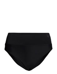 Swim Tai Fold-down - Black
