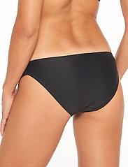 Wiki - Swim Brazil - bas de maillot de bain - black - 4