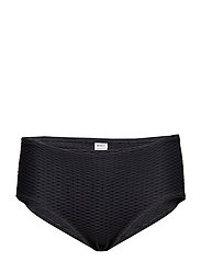 Midi brief - BLACK
