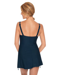 Wiki - Swimsuit Serena Plus - maillots 1 pièce - midnight - 4