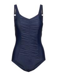 Swimsuit Valentina - MIDNIGHT