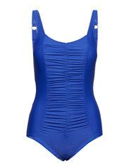 Swimsuit Valentina - OXFORD