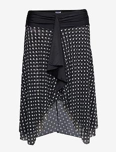 Swim Beach skirt/dress (2-in-1) - stroje plażowe - madrid