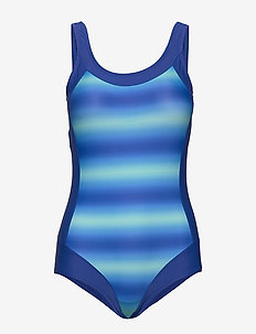 Swimsuit Isabella - Classic - swimsuits - santiago