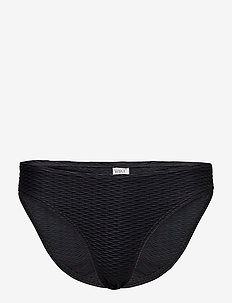 Tai brief - BLACK