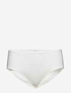 Midi brief - MILK