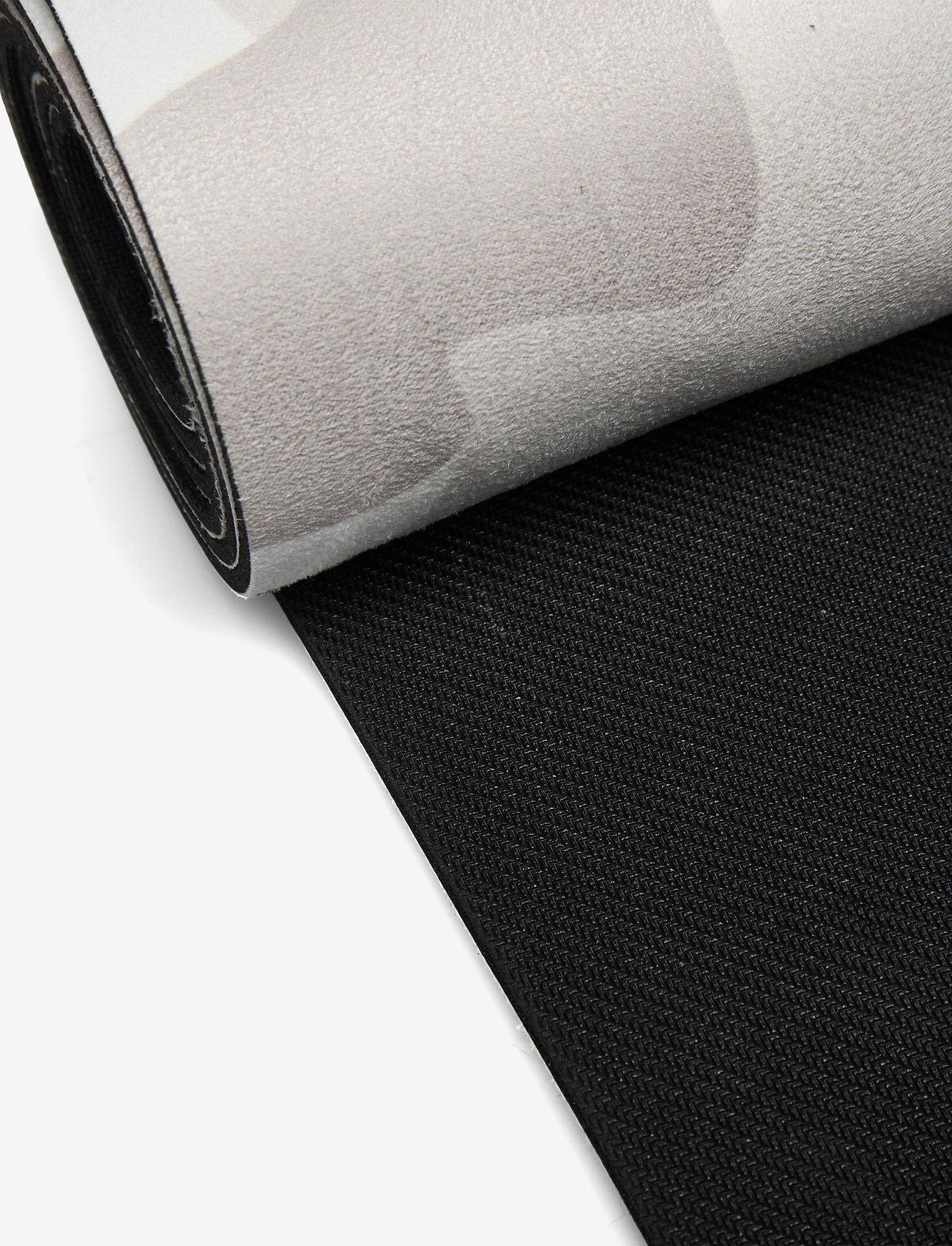 WILMA & LOUISE - Yoga mat Safari - yogamatten en -accessoires - beige - 1