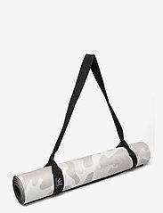 WILMA & LOUISE - Yoga mat Safari - yogamatten en -accessoires - beige - 0