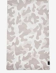 WILMA & LOUISE - Yoga mat Safari - yogamatten en -accessoires - beige - 2