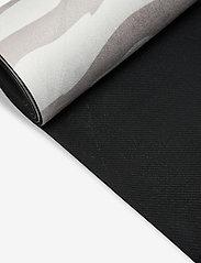 WILMA & LOUISE - Yoga mat Zebra - yogamatten & uitrusting - beige - 1