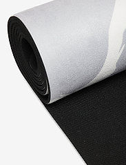 WILMA & LOUISE - Yoga mat Giraffe - yogamatten en -accessoires - grey - 2