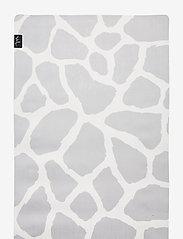 WILMA & LOUISE - Yoga mat Giraffe - yogamatten en -accessoires - grey - 3