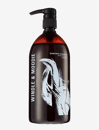 Everyday Shampoo - shampoo - no colour