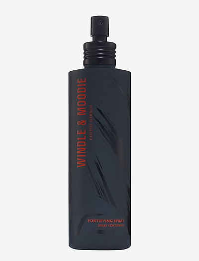 Fortifying Spray - hiuslakat - no colour