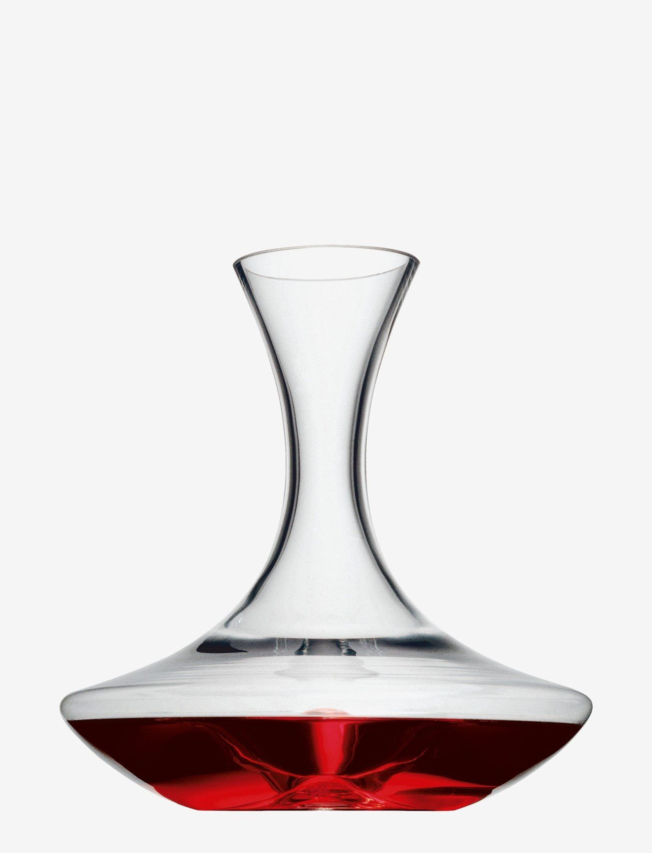 WMF - Clever & More karahvi 1,5 l. korkeus 24 cm - viinikarahvit - glass - 1