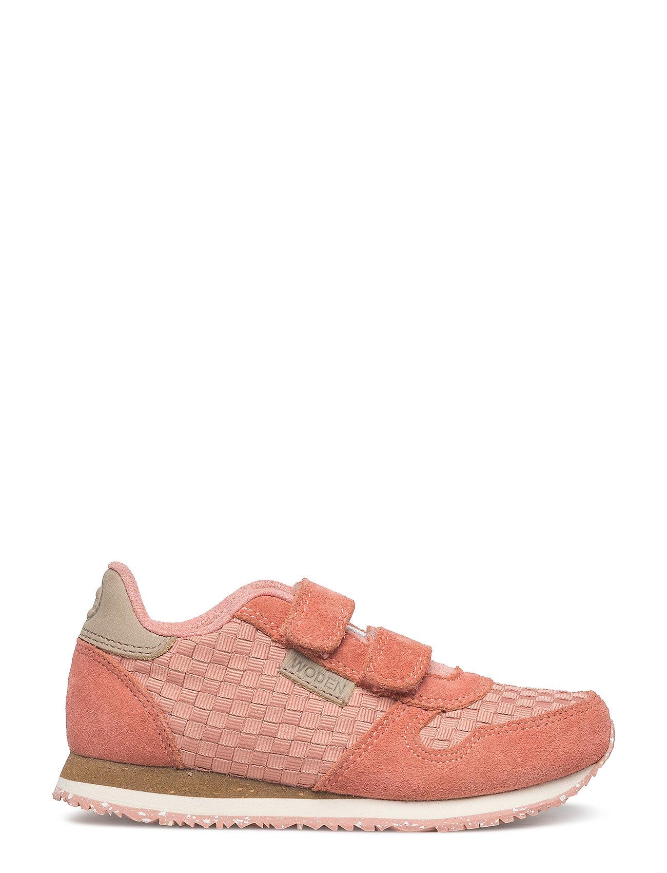 Køb Ydun sneakers Sko til Kvinder i størrelse 7 Online