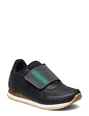 Sandro Reflex Kids - BLACK