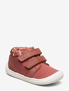 Tristan Baby - casual shoes - canyon rose