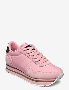 Nora III Plateau - soft pink