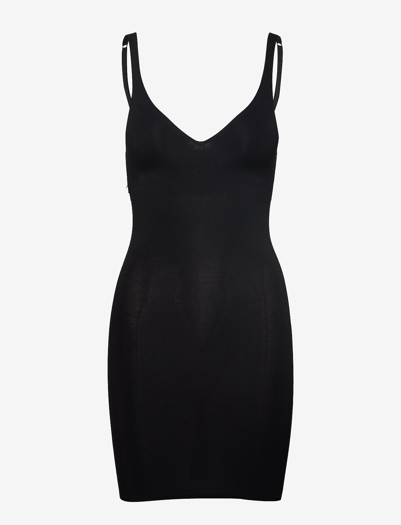 Wolford - 3W Forming Dress - bottoms - black - 0