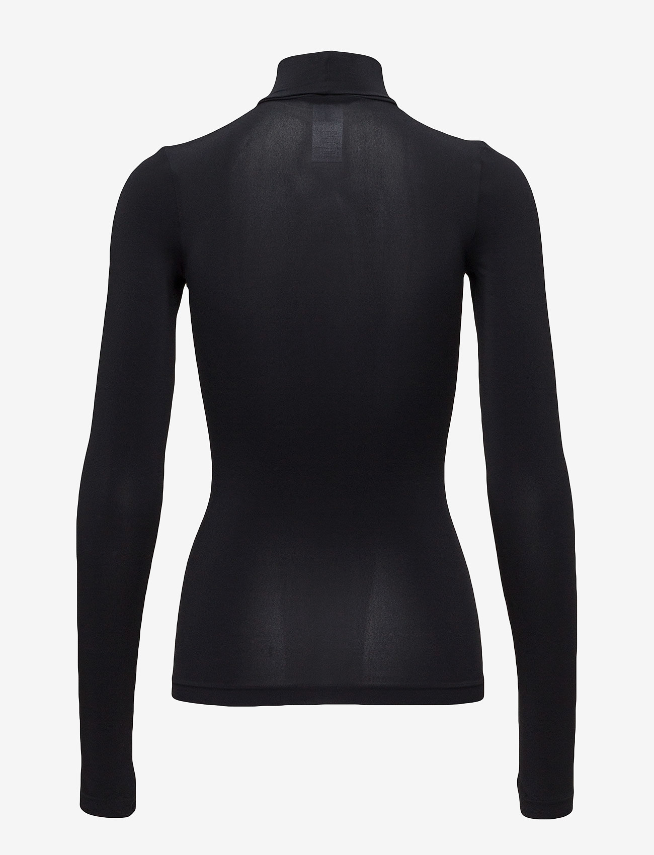 Buenos Aires Pullover (Black) (165 €) - Wolford DhXoQ