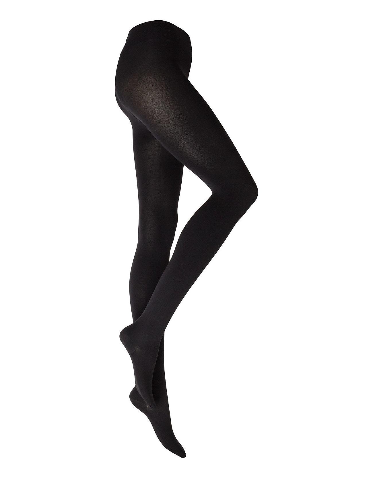 c8c5a7c21 Velvet 66 Leg Support Tights (Black) (380 kr) - Wolford -