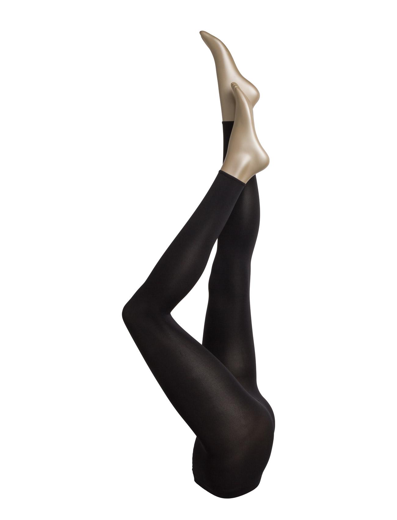 Velvet 66 Leggings