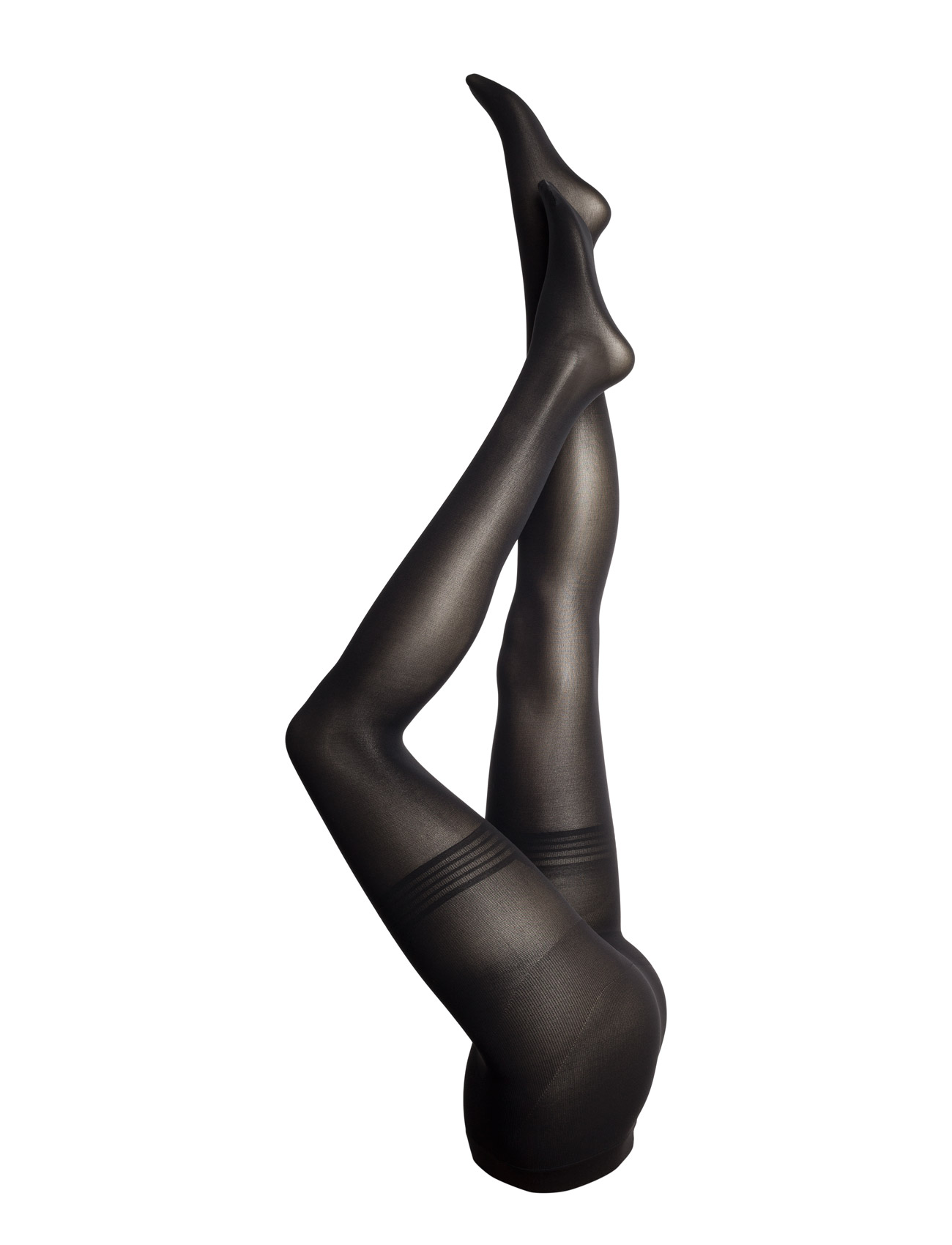 3cccee131b Power Shape 50 Control Top (Black) (340 kr) - Wolford - Strumpor ...