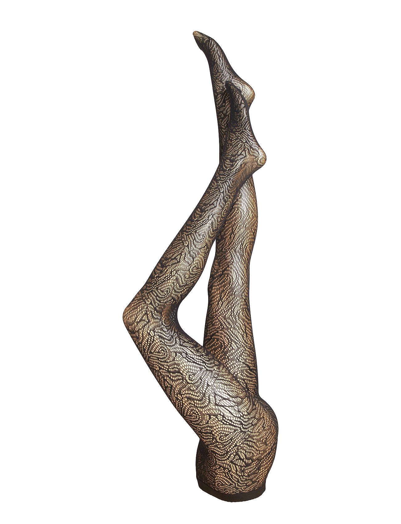 Wolford True Blossom Tights Strumpor & tights
