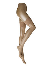 Satin Touch 20 Stay-Up