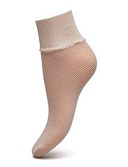 Roller Socks