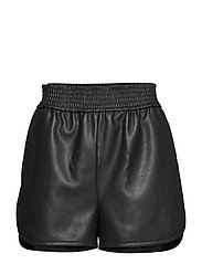Stella Shorts - BLACK