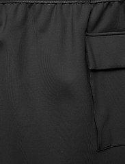 Wolford - Blair Skirt - korta kjolar - black - 3