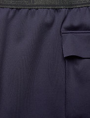 Wolford - Blair Skirt - korta kjolar - navy opal/black - 3
