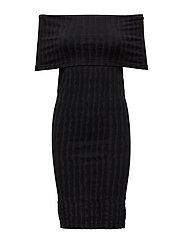 Wolford - Stripes Dress