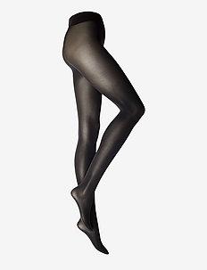 Pure 50 - basic strompebukser - black