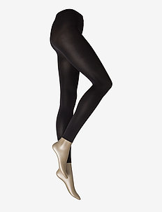 Velvet 66 Leggings - leggings - black